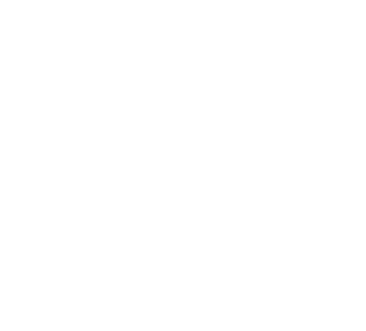 A line illustration of two tins of low VOC paint
