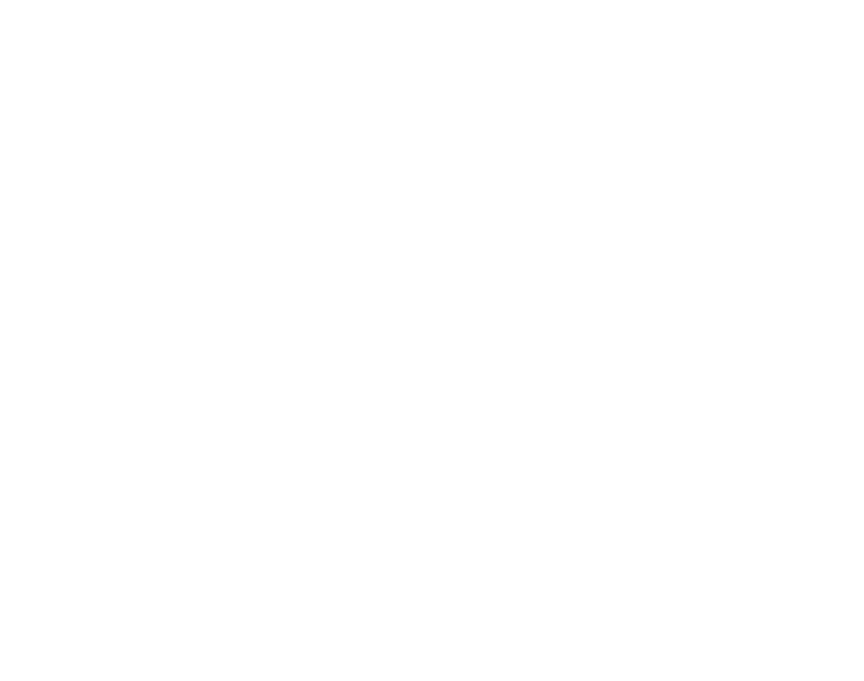The Clean Air Day logo
