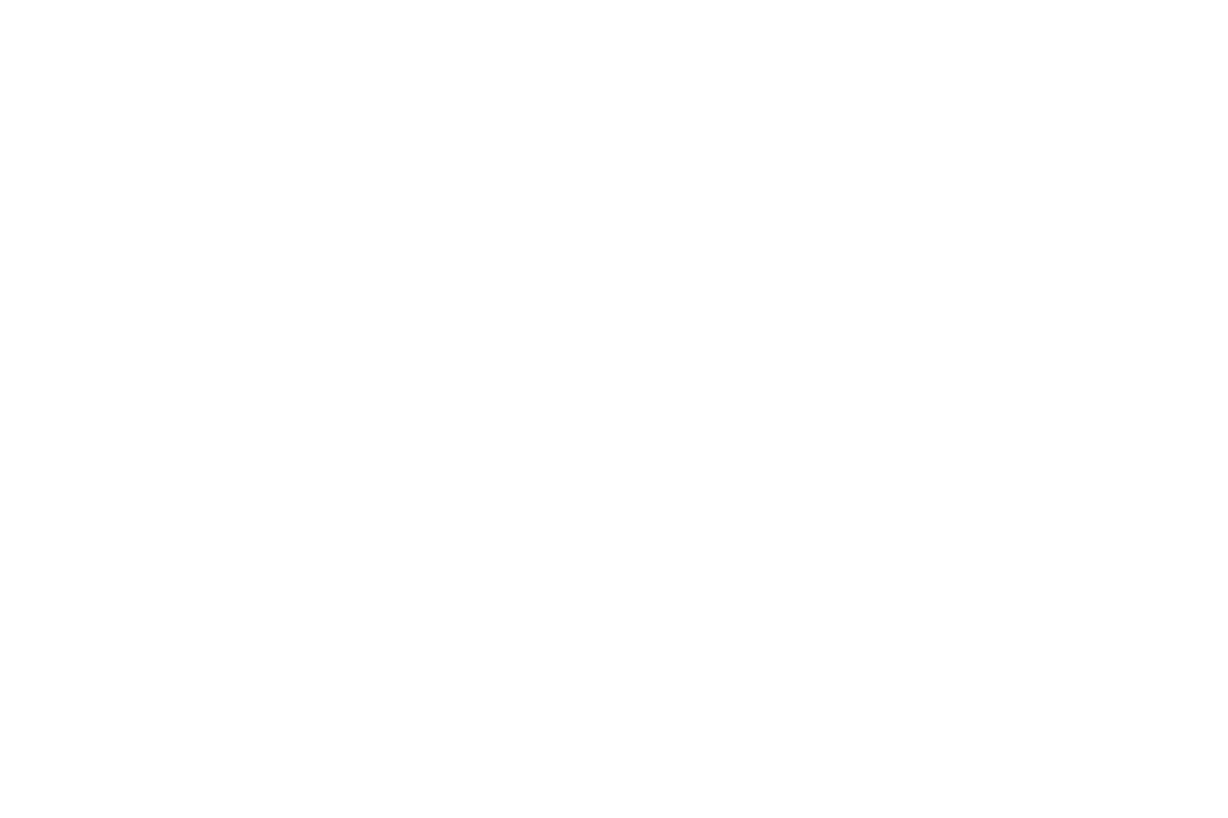 The Clean Air Hub logo