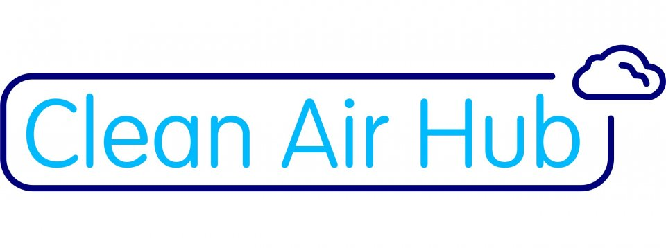 Air pollution sector statement regarding COVID-19